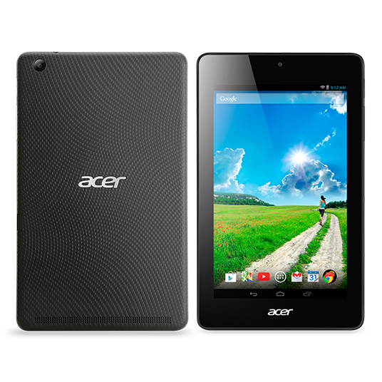 acer-tablet-iconia-one