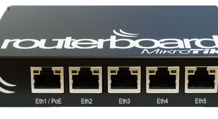 mikrotik-routerboard2