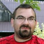 Petr Mynář