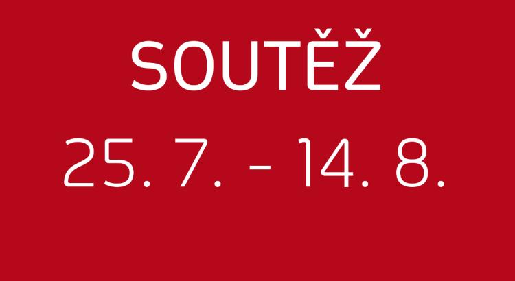 SOUTEZ_Eabm_big