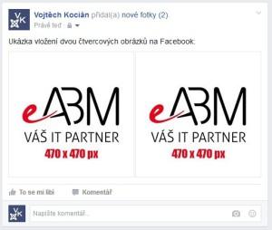 facebook_foto_2