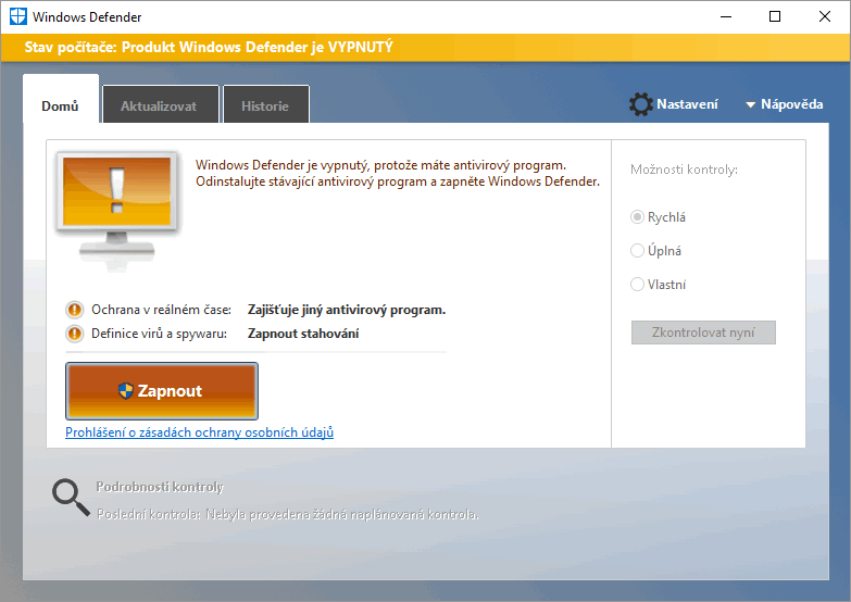 windows-defender-warrn-antivirus