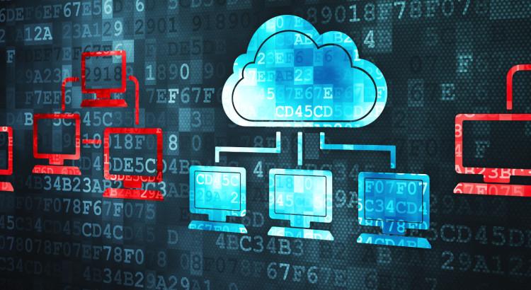 Vylepšete bezpečnost Vašeho Windows vypnutím protokolu SMBv1