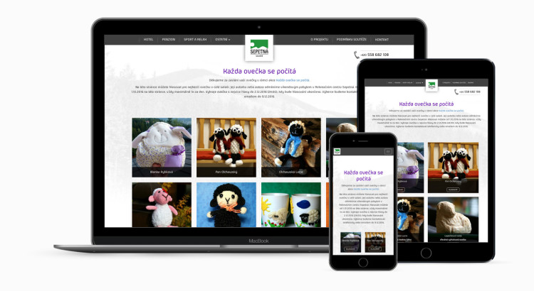 smartmockups-digital_device_23
